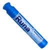 Entlüfterpumpe für Wasserbetten Runa
