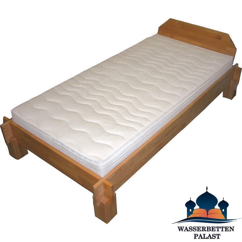 Moonlight Wellness Wasserbett